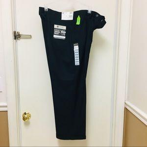 Haggar pants NWT slacks classic fit W38 L29